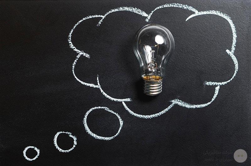 افکار جایگزین: ابزاری قوی برای رسیدن به خواسته ها