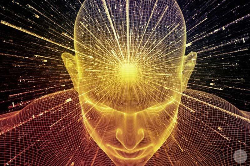 قانون جذب به افکار شما پاسخ می دهد